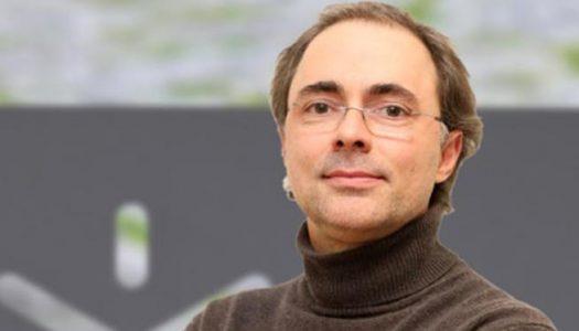 UMinho. Manuel Costa substitui Linda Veiga no cargo de pró-reitor