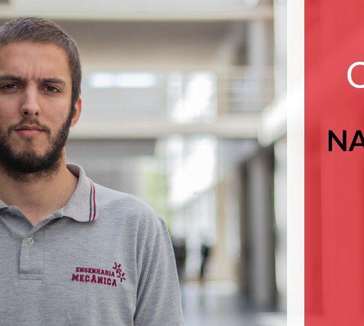 João Pessoa/NAMecUM