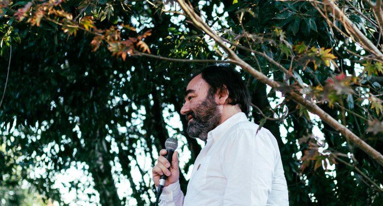 Luís Novais
