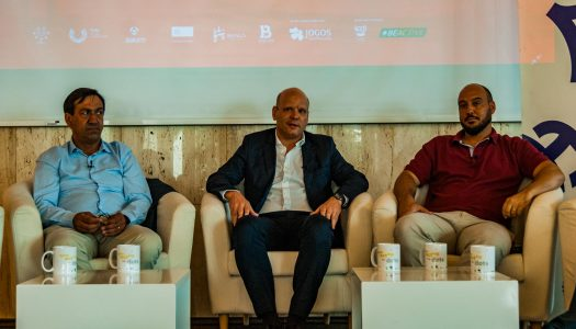 Dia Internacional do Desporto Universitário comemorado em Braga