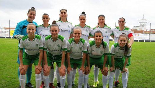 Vilaverdense FC sofre desaire em Albergaria