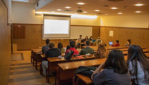 RGA confirma nova comissão de revisão de estatutos da AAUM
