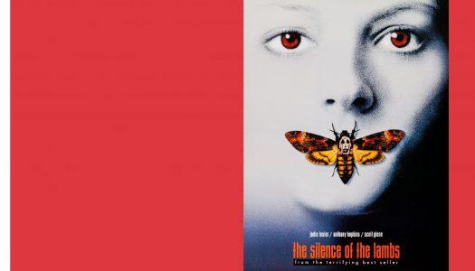 # ARQUIVO   O Silêncio dos Inocentes: um dos melhores thrillers de todos os tempos