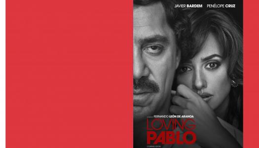 Uma entrada para o mundo de Escobar