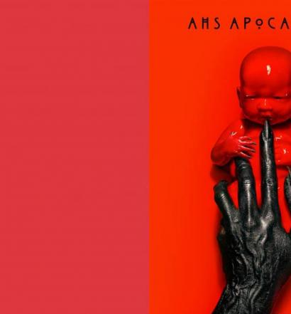 Apocalypse, American Horror Story