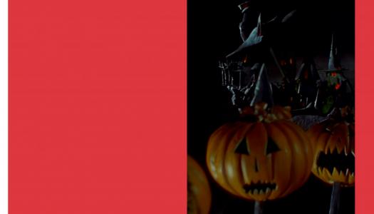 10 melhores filmes para ver em noite de Halloween