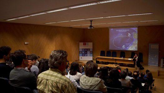 Prémio Pessoa 2014 realça papel dos portugueses na Ciência