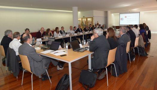 Futuro da região preocupa consórcio UNorte.pt