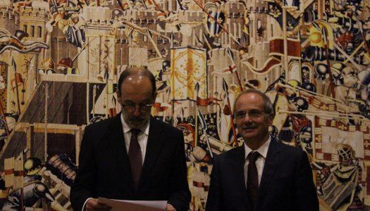 Prémios Município do Ano 2018 distingue concelho de Braga