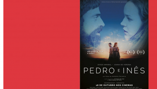 Pedro e Inês: nem Camões teria dito melhor
