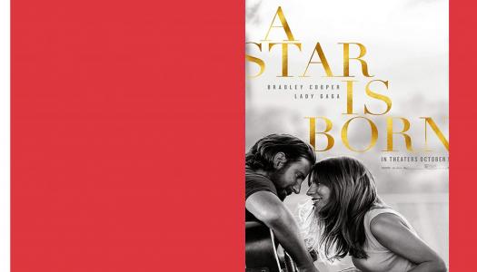 Assim nasce uma estrela: o universo dos astros