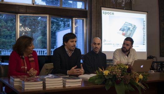 """""""Transcrever"""". Um novo capítulo nos bairros sociais de Braga"""