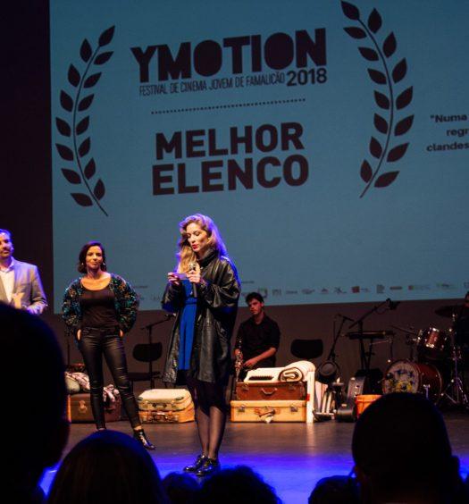 Ymotion'18