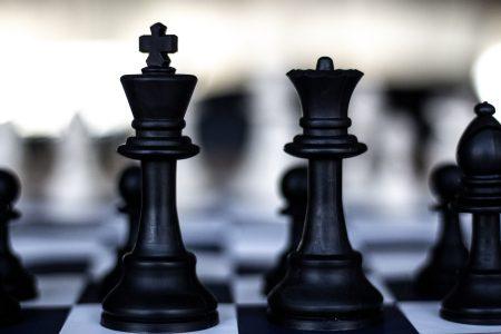 Dia Mundial do Xadrez. A realidade do desporto na academia