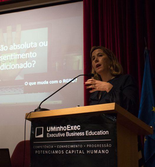 Filipa Magalhães