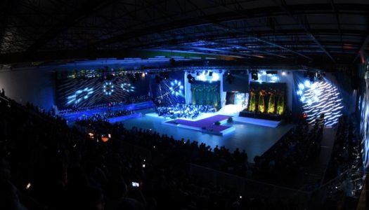 III Gala do Desporto de Famalicão galardoou mais de 200 atletas