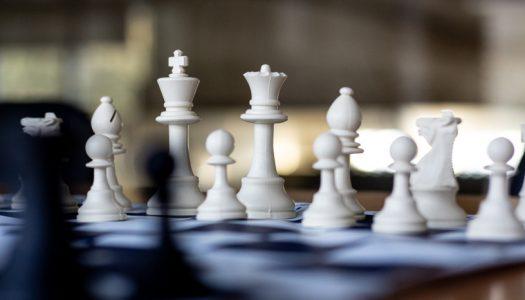 Dia Mundial do Xadrez. Peça a peça, há um longo caminho a percorrer em Portugal