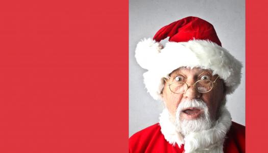 10 melhores filmes de Natal