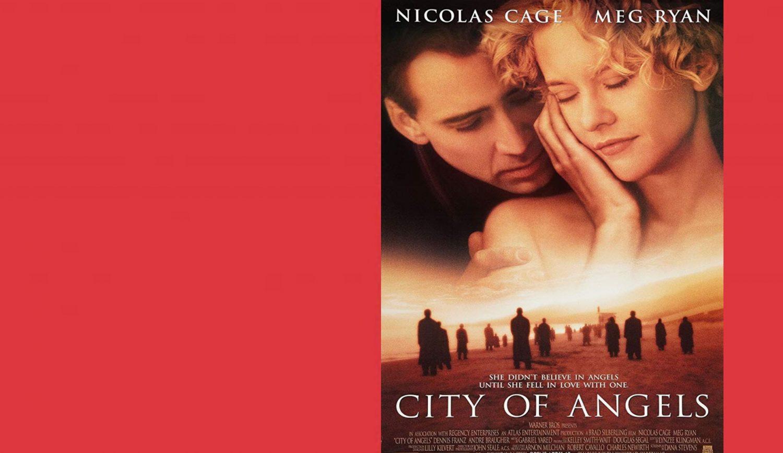 cidade dos anjos, 1998
