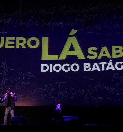 Batáguas