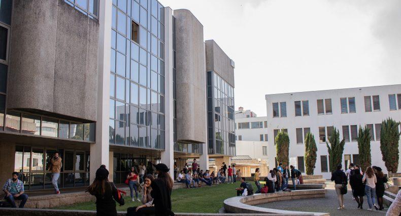 Observatório do Alojamento Estudantil