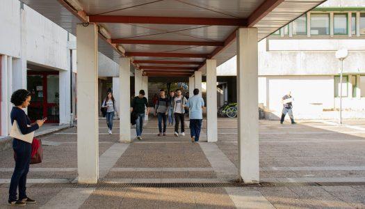 Mais duas mil novas bolsas disponíveis para universitários no próximo ano letivo