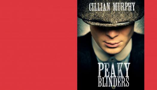 """Peaky Blinders: uma """"dança com o demónio"""" ou com o inferno inteiro?"""