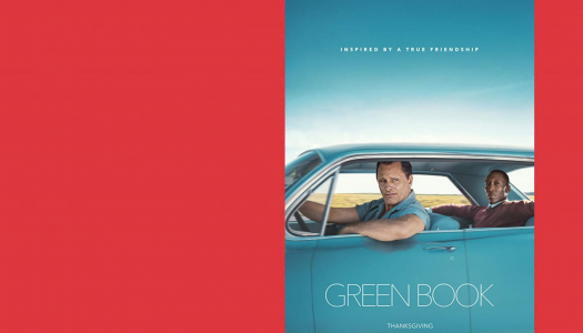Green Book: um guia para a América dos anos '60