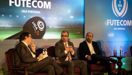 Braga acolhe primeira edição do FuteCOM
