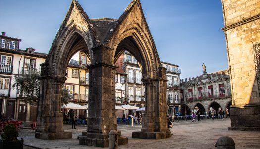 Guimarães Jazz 2019: materialização de um estado de espírito