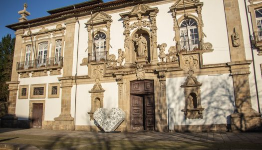 Guimarães cria respostas especializadas para cuidadores