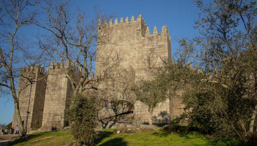 Guimarães realiza inquérito sobre os hábitos ambientais dos vimaranenses