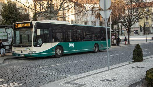 Troca de concessão dos TUG não vai limitar o serviço