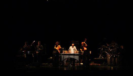 De África até ao Minho o ethio-jazz chega com Mulatu Astatke