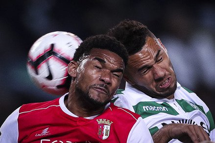 Arsenalistas perdem frente a leão dominador