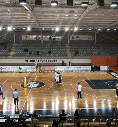 VC Viana