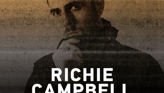 Richie Campbell abre Enterro da Gata 2019