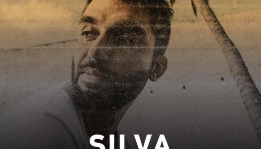 Silva é a primeira confirmação para o Enterro da Gata 2019