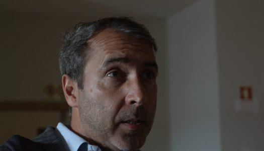 """Vasco Ribeiro: """"Quando há desinformação é preciso sermos pró-ativos"""""""