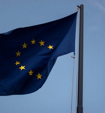 Ricardo Rio União Europeia parlamento europeu, nações
