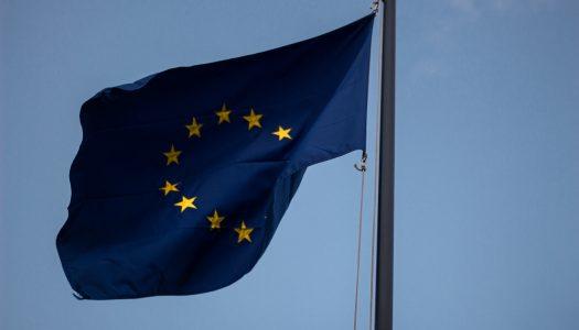 "Margarida Marques: ""Aquilo de que precisamos é de pôr a Europa a funcionar"""