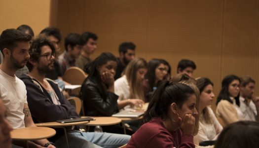 Programa da Póvoa de Lanhoso concede bolsas de estudo