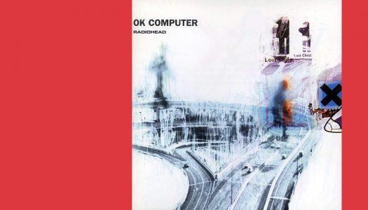 # ARQUIVO | OK Computer: a profecia apocalítica do brilhantismo do Rock