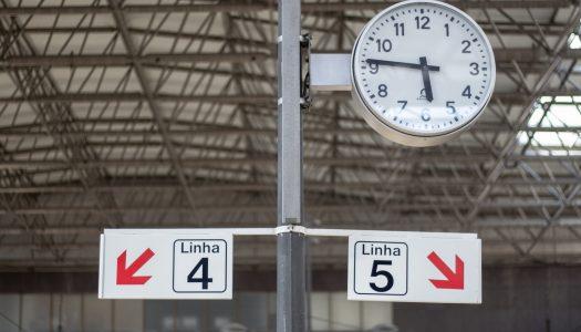 Viana do Castelo e Lisboa vão ter ligação direta