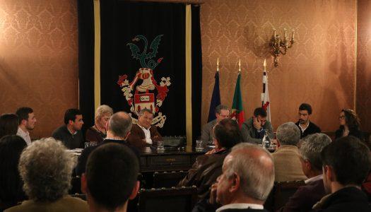 """Rui Vieira de Castro: """"Queriam um Portugal diferente, queriam uma universidade diferente"""""""