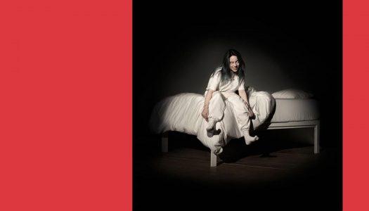 When We All Fall Asleep, Where Do We Go? : o subconsciente não dorme