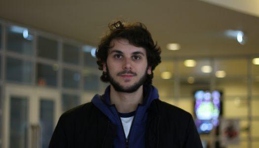 Why I´ll never forget my Erasmus in Braga