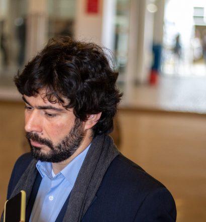 João Pimenta Lopes