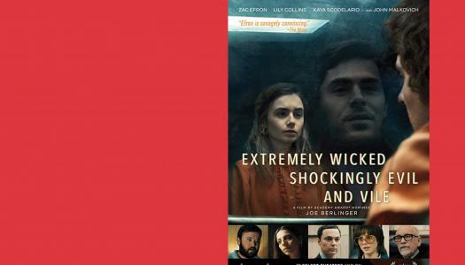 """Extremely"" longo, ""shockingly"" apropriado e agradeço por ainda estar a ler este título"