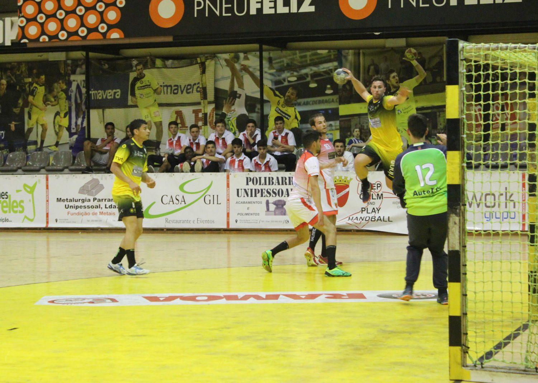 Arsenal C. Devesa